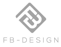 FB Design Frank Bayer webdesign