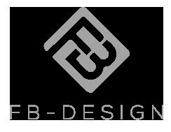 FB Design Frank Bayer webdesign