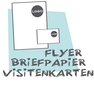 drucksachen, frank bayer, fb-design.de, bad windsheim, nürnberg
